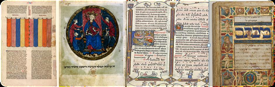 liturgy and arts