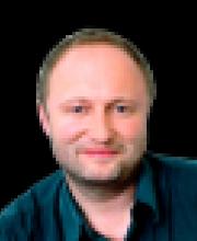Dimitry Shumsky