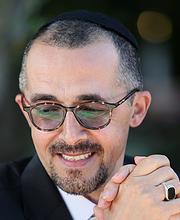 Yaron Ben - Naeh