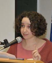 Dalit  Assouline