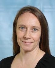 Dr. Nora Boneh