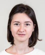 Hila Dominstein
