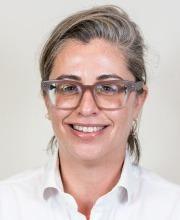 Dana Kaplan