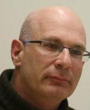 Amos Goldberg
