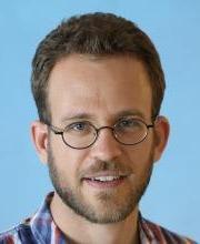 Jonathan Stavsky