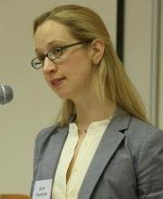 Karin Nisenbaum