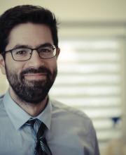 Dr. Ofir haim