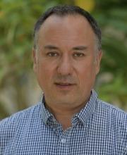 Dr. Michael Lukin