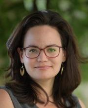 Anita Shtrubel