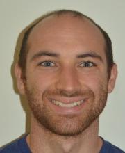 Kevin Grasso