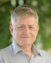 Prof. Reuven Amitai