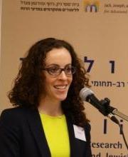 Rachel Seelig