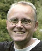 Reimund Leicht