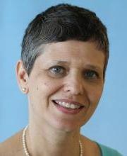 Sarit Shalev-EYni