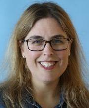 Sharon Aronson - Lehavi