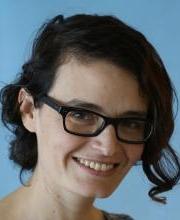 Dikla  Rivlin - Katz